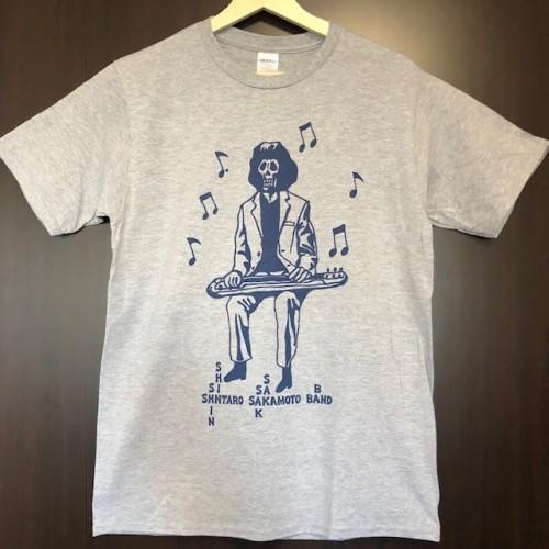 T-Shirts_gray